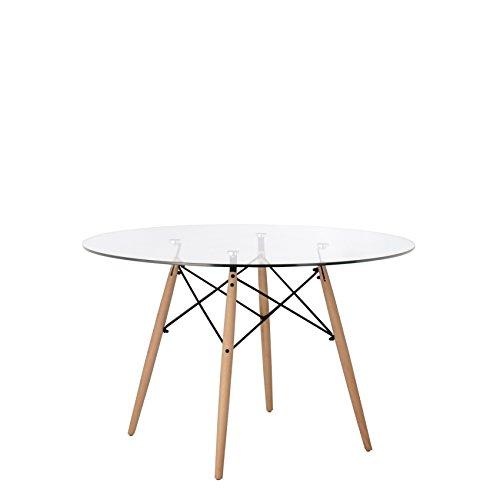 SKLUM Tisch IMS Ø120