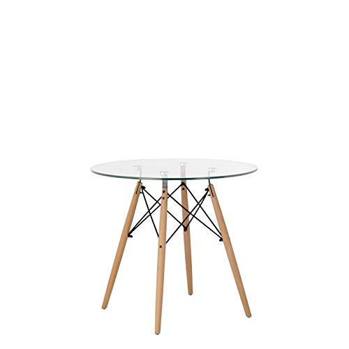 SKLUM Tisch IMS Ø80
