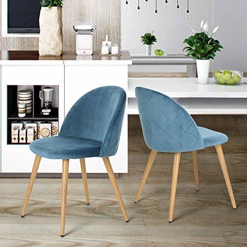 ZOMBA chairs